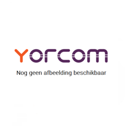 Acer Orion 9000 920 I9X0 i9-10900X/64GB/1TBSSD+1TB/RTX3090