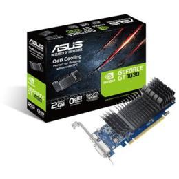 Asus GT1030-SL-2G-BRK DDR5 PCI-E
