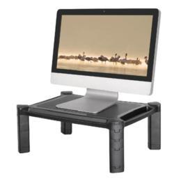 "Newstar NSMONITOR20 monitor/laptop bureaustandaard tot 32"""