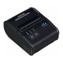 Epson TM-P80 POS Bonprinter