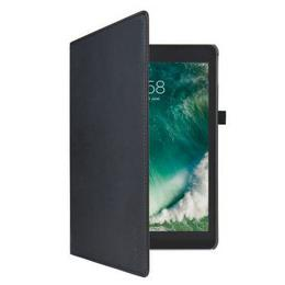 Gecko iPad Air (2019) & Pro 10,5 Easy-Click cover zwart