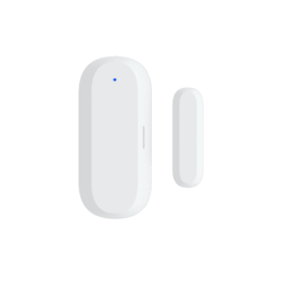 Woox Smart Zigbee Deur en raam sensor