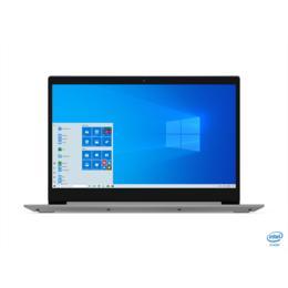 "Lenovo IdeaPad 3 17IIL05 17,3""/i5-1035G1/8G/512SSD/MX330/W10"