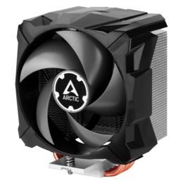 Arctic Freezer A13 X CO processorkoeler
