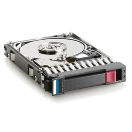 """HP 500GB 3.5"""" 6G SATA 7200rpm LFF Midline 658071-B21"""