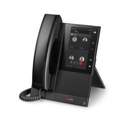 Plantronics Poly CCX 500 Business media telefoon