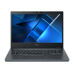 "Acer TMP414-51-59VT 14""/i5-1135G7/8GB/512SSD/Iris Xe/W10Pro"