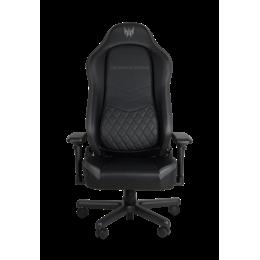 Acer Predator Thronos Air gaming stoel