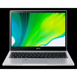 "Acer SP313-51N-53F0 13,3""T/i5-1135G7/16GB/512SSD/IrisXe/W10"