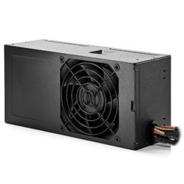 Be Quiet! TFX Power 2 300 Watt 80+ Gold voeding