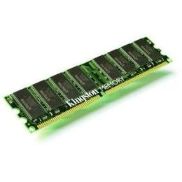 Kingston ValueRam 1GB DDR2-800 KVR800D2N6/1G