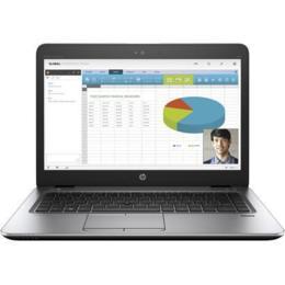 "HP Thin Client mt42 14""/A8-5150/4G/32GB/Radeon-R6/ES7 AZERTY"