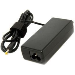 Universele AC Laptop adapter 65W 19V 3.42A 5.5x2.5mm - YNA03