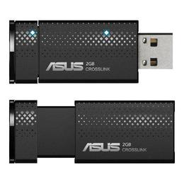 Asus CrossLink Plus kabel incl. 2GB opslag PC/Mac