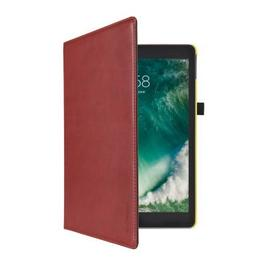 Gecko iPad Air (2019) & Pro 10,5 Easy-Click cover bruin