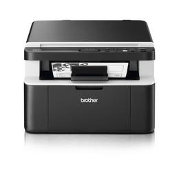 Brother DCP-1612W All-in-One laserprinter
