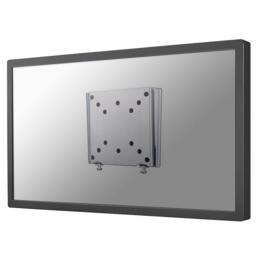 "Newstar FPMA-W25 monitor muurbeugel tot 30"""