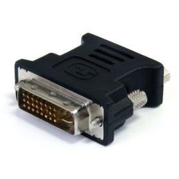 StarTech DVI-I naar VGA adapter M/F