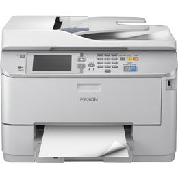 Epson Workforce Pro WF-M5690DWF All-In-One Printer