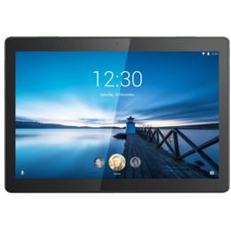 "Lenovo Tab M10 HD 10,1""/2GB/32GB/And zwart"