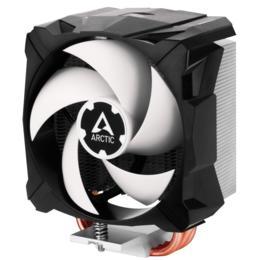Arctic Freezer A13 X processorkoeler