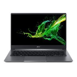 """Acer SF314-57-75QG 14""""/i7-1065G7/16GB/512SSD/Intel Iris/W10"""