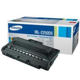 Samsung ML-2250D5 toner zwart