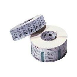 Zebra Z-Select 2000D labels 31x22mm 2780 labels 1 rol