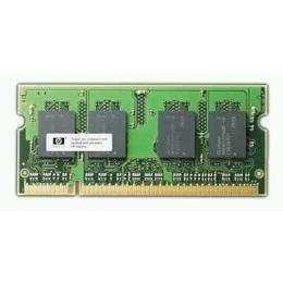 HP 1GB DDR2-800 Sodimm 441590-888