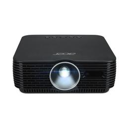 Acer B250i Portable LED beamer 1000 lumens