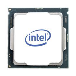 Intel Hexa Core i5-10600KF (4,10GHz) 12MB Soc1200
