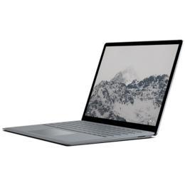 """Microsoft Surface 13,5""""/i7-766U/256SSD/W10Pro AZERTY Refurb."""