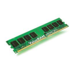 A-Merk 1GB DDR2-667 refurbished werkgeheugen