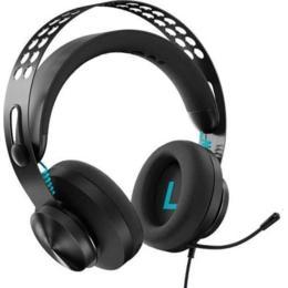 Lenovo Legion Gaming H300 headset