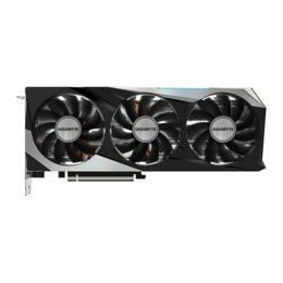 Gigabyte Radeon RX 6800 XT Gaming OC 16G PCI-E
