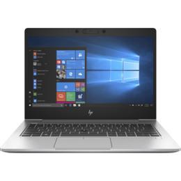 """HP EliteBook 830 G6 13,3""""/i7-8565U/16G/512SSD/W10Pro"""