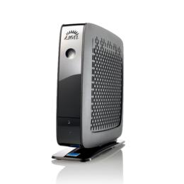 IGEL Thin Client UD2-LX E3815/2GB/4GB-flash/Linux 10