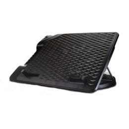 "Cooler Master ErgoStand III laptop koeler t/m 17"" laptops"