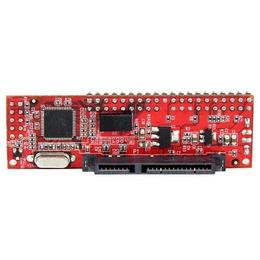 StarTech IDE naar SATA adapter voor HDD/SSD en DVD