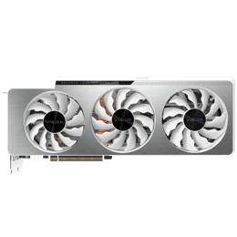 Gigabyte GeForce RTX 3090 Vision OC 24G PCI-E