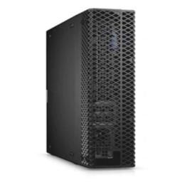 Dell SFF kabelafdekking voor OptiPlex 3040, 5040, 7040