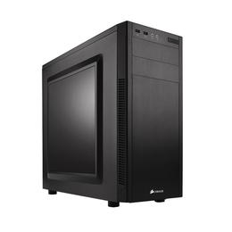 Corsair Carbide 100R zwart met side window