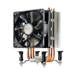 Cooler Master Hyper TX3i processorkoeler
