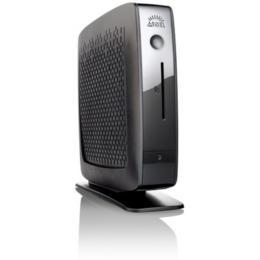 IGEL Thin Client UD3-LX GX-412HC/2GB/4GB-flash/Linux 10