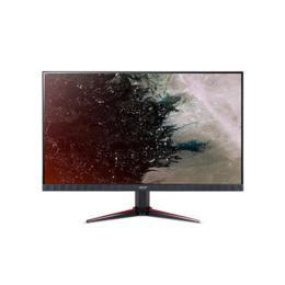 """21,5"""" Acer Nitro VG220Qbmiix IPS 1ms 75Hz gaming monitor"""