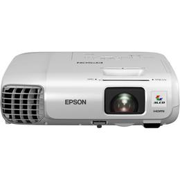 Epson EB-965H beamer