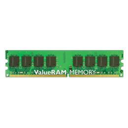 Kingston ValueRam 512MB DDR2-667 KVR667D2N5/512
