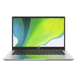 """Acer SF114-33-P0U2 zilver 14""""/N5030/8GB/512SSD/UHD/W10"""