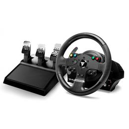 Thrustmaster TMX Pro FB racestuur + pedalen Xbox ONE/PC