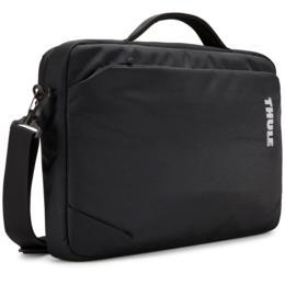 "Thule Subterra 15"" Attache laptoptas zwart"